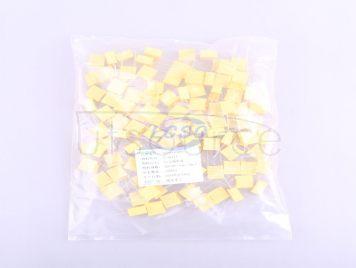 WQC C50Q3105KD7L230210
