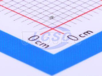 Darfon Elec C0603NP0309CGT(50pcs)