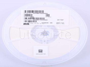 Murata Electronics GCM155R71H333KE02D(50pcs)