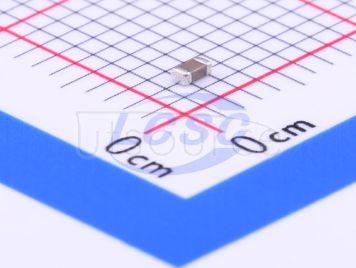 Murata Electronics GCM188R71E224KA55D(50pcs)