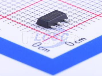MICRONE(Nanjing Micro One Elec) ME6216A12PG(10pcs)