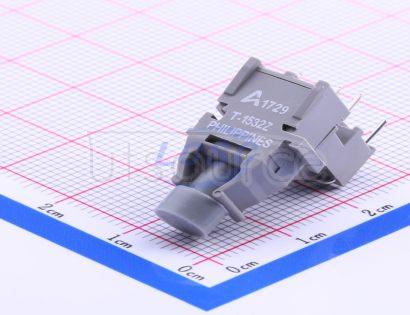 AVAGO(Broadcom)/Avago HFBR-1532Z