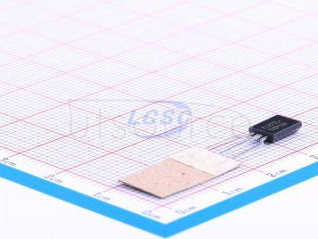 KEC Semicon KIA79L12BP-AT/P