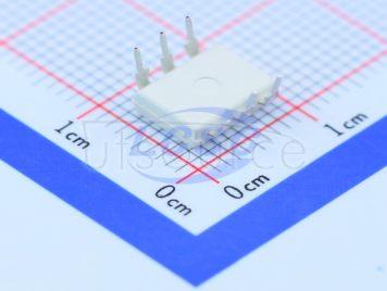 ON Semiconductor MOC8050M