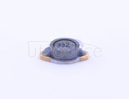 Abracon LLC ASPI-0403S-332M-T