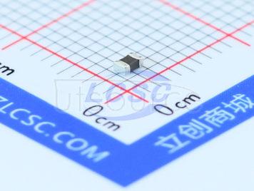 Taiyo Yuden CBC2012T220M(5pcs)