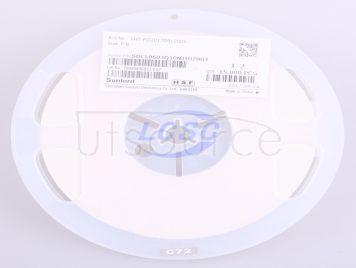Sunlord SDCL0603Q10NJT02B03(50pcs)