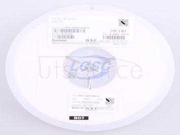 Sunlord SDFL1608P1R8KTF(50pcs)
