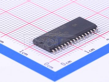 NXP Semicon MFRC53101T/0FE,112