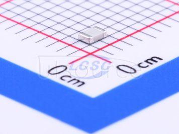 KEMET C0805C101J1GAC7800(50pcs)