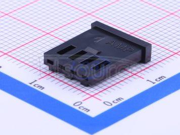 TE Connectivity 280359