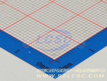 TDK MLG0603P10NJT000(100pcs)