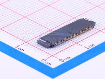 THD THD05175-30CL-GF
