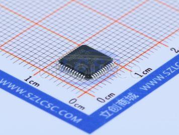 NXP Semicon SC16C550BIB48,151
