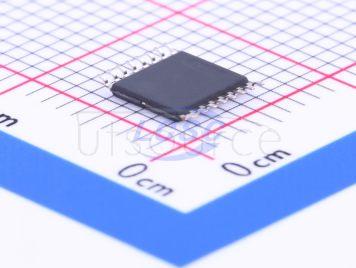 Texas Instruments/Texas Instruments SN74CBT3257PWR