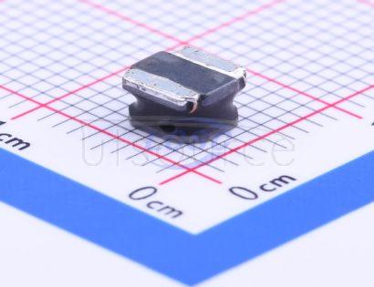 Changjiang Microelectronics Tech FNR5040S330MT