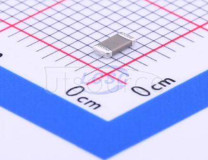 Murata Electronics GRM31A7U2J152JW31D(5pcs)