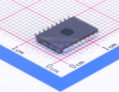 Microchip Tech MCP2150-I/SO