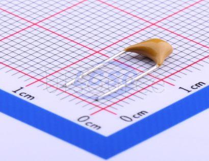 FH(Guangdong Fenghua Advanced Tech) 0805B683K500F3(10pcs)