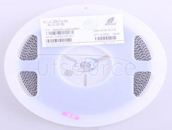 cjiang(Changjiang Microelectronics Tech) FNR3012S220MT(10pcs)