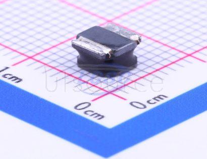 cjiang(Changjiang Microelectronics Tech) FNR5040S301MT(5pcs)