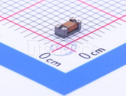 Sunltech Tech SMW3216B601ATE(5pcs)