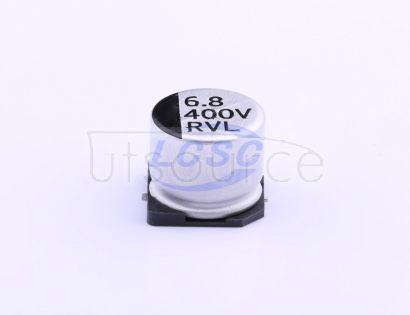 ROQANG RVL2G6R8M1012
