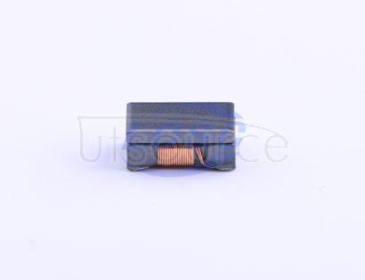 Murata Electronics DLW43SH510XK2L