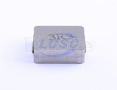 ShunXiang Connaught Elec SMMS1360-3R3M