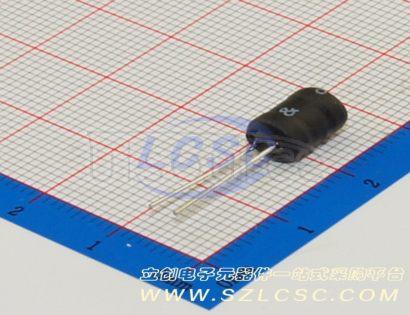 FH(Guangdong Fenghua Advanced Tech) VLU0608-101K(10pcs)
