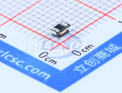 Murata Electronics LQH31HNR21K03L