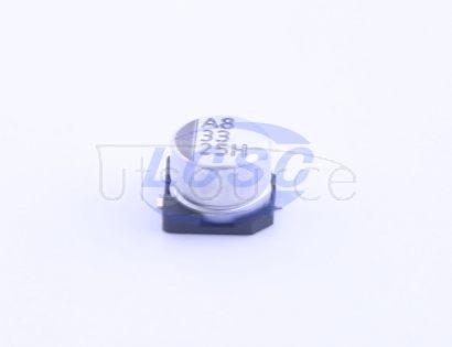 Lelon VZH330M1ETR-0506