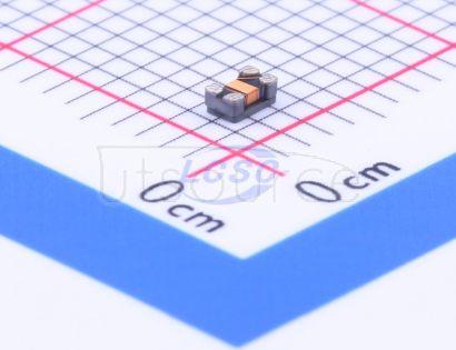 Sunltech Tech SMW2012B371BTE(10pcs)