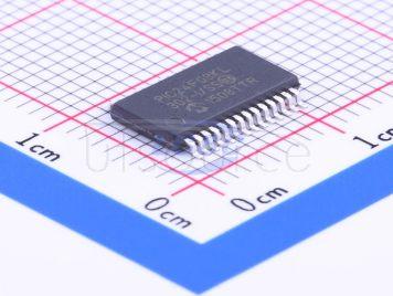 Microchip Tech PIC24F08KL302-I/SS
