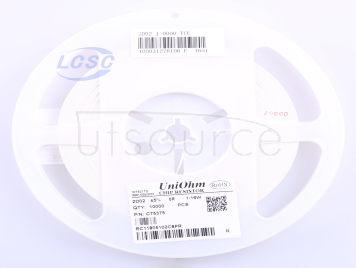 UNI-ROYAL(Uniroyal Elec) 2D02WGJ0000TCE(50pcs)