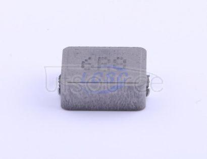 ShunXiang Connaught Elec SMMS1050-6R8M