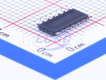 Texas Instruments/Texas Instruments NA556DR