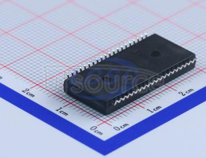 Pulse Elec H1164NLT