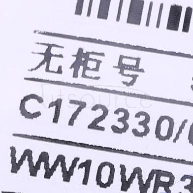 Guangdong Fenghua Advanced Tech 0805B183K500NT