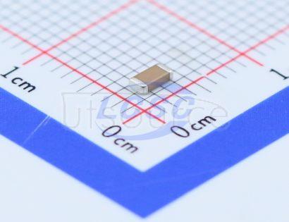 IHHEC(HOLY STONE ENTERPRISE CO., LTD) C1206X332K102T(10pcs)