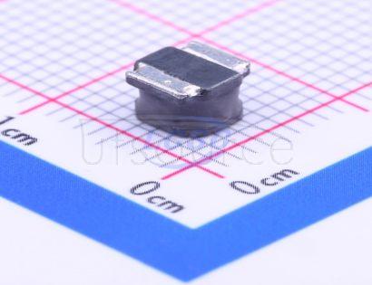 cjiang(Changjiang Microelectronics Tech) FNR5040S103MT(5pcs)
