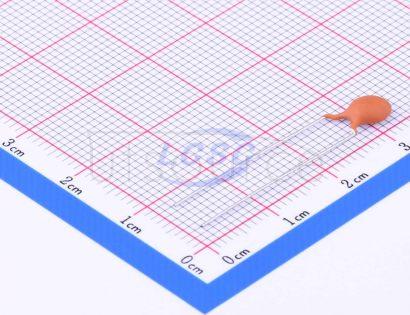 FH(Guangdong Fenghua Advanced Tech) CT1-L5Y5P1B102KSPW(50pcs)