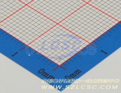 Murata Electronics GRM033R71C102KA01D(100pcs)