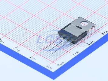 Vishay Intertech IRF9630PBF