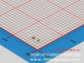 Samsung Electro-Mechanics CL05A106MQ5NUNC(50pcs)