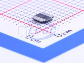 SXN(Shun Xiang Nuo Elec) SMNR3010-4R7MT(10pcs)