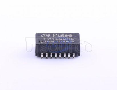 Pulse Elec HX1260NLT