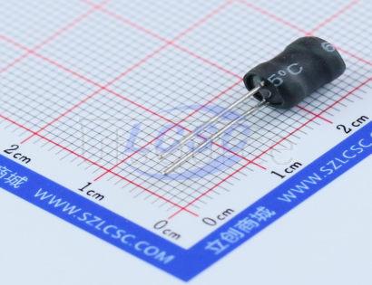FH(Guangdong Fenghua Advanced Tech) VLU0608-203K(5pcs)