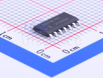 Intersil(Renesas Electronics)/Intersil ISL83070EIBZA-T