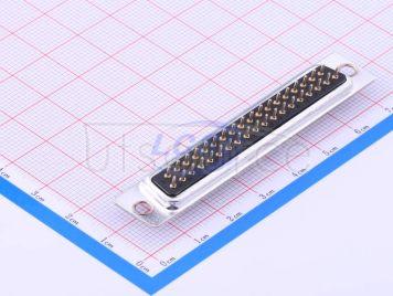 Nextron(Nextronics Engineering) Z-SUBDPEF1071002